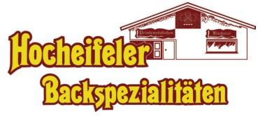 Printenstübchen Logo
